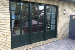 HARDER-Glasbau-Referenzen-Fenster_26
