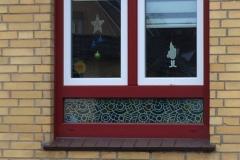 HARDER-Glasbau-Referenzen-Fenster_28