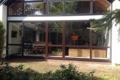 HARDER-Glasbau-Referenzen-Fenster_35