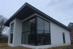 HARDER-Glasbau-Referenzen-Fenster_40