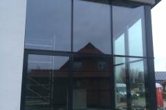 HARDER-Glasbau-Referenzen-Fenster_41