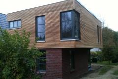 HARDER-Glasbau-Referenzen-Fenster_81