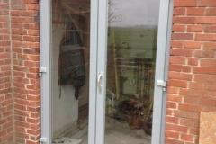 HARDER-Glasbau-Referenzen-Fenster_82