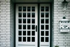 HARDER-Glasbau-Referenzen-Haustüren_06