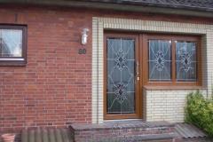 HARDER-Glasbau-Referenzen-Haustüren_09