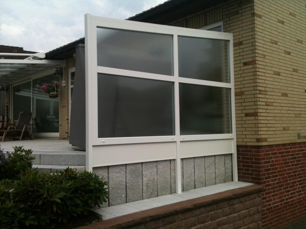 HARDER-Glasbau-Referenzen-Sichtschutz_01