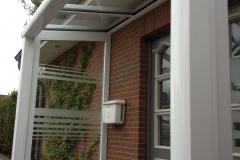 HARDER-Glasbau-Referenzen-Vordächer_05