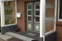 HARDER-Glasbau-Referenzen-Vordächer_06