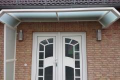 HARDER-Glasbau-Referenzen-Vordächer_07