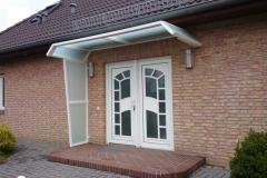 HARDER-Glasbau-Referenzen-Vordächer_08