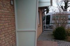 HARDER-Glasbau-Referenzen-Vordächer_09