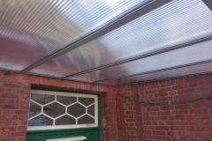 HARDER-Glasbau-Referenzen-Vordächer_10