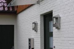 HARDER-Glasbau-Referenzen-Vordächer_13