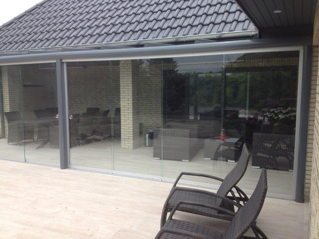 HARDER-Glasbau-Referenzen-Wintergarten_01