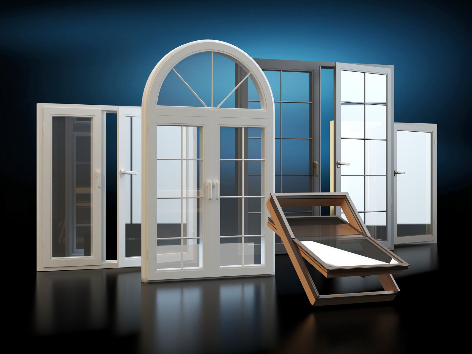 HARDER Glasbau - Beratung & Planung